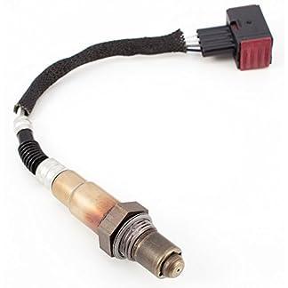 Bosch-258006506-Lambdasonde