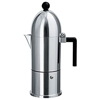 Alessi-Magnet-La-Cupola