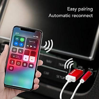 Firefly-der-kleinste-Bluetooth-Receiver-der-Welt-mit-Einem-35mm-Aux-Anschluss-fr-klares-schnurloses-Streamen-von-Musik