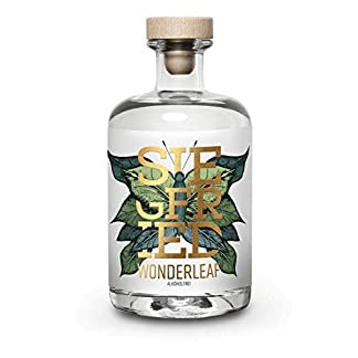 Siegfried-Wonderleaf-Alkoholfrei