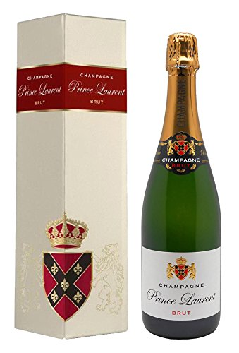 Prince-Laurent-Champagner-in-Geschenkverpackung-1-x-075-l