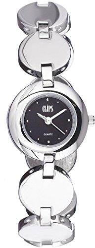 Clips-Damen-Armbanduhr-XS-Analog-Quarz-Alloy-553-2006-48