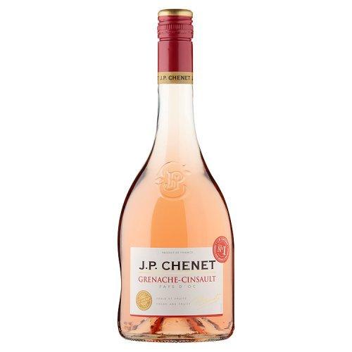 JP-Chenet-Grenache-Cinsault-Rose-Frankreich-075L-125-Vol