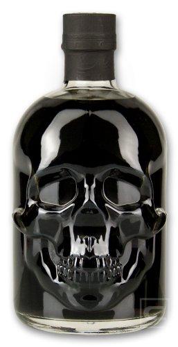 Cannax-Black-Head-Absinthe-Totenkopf-Flasche-Wermut-1-x-05-l