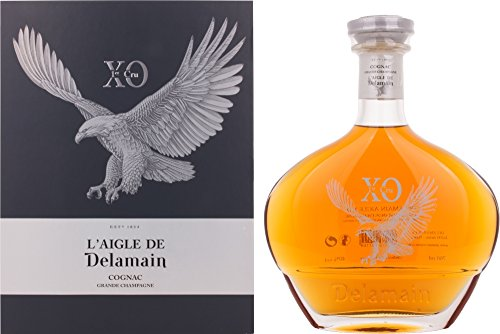 Delamain-XO-1er-Cru-LAigle-de-Grande-Champagne-Cognac-mit-Geschenkverpackung-1-x-07-l