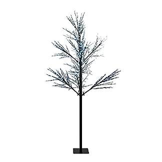 blumfeldt-Shineberry-oder-Hanami-Lichterbaum-mit-600-LEDs-oder-336-LEDs-warmwei