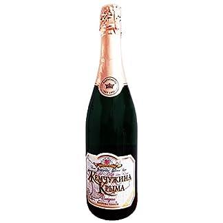 weier-Krimsekt-mild-075L-125-vol-Sekt-Schaumwein-Chardonnay-Riesling-Aligote