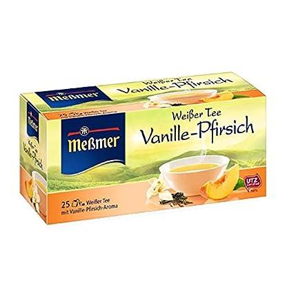 Memer-weier-Tee-VanillePfirsich-25Btl