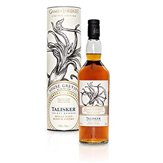 Talisker-Select-Reserve-Single-Malt-Scotch-Whisky-Haus-Greyjoy-Game-of-Thrones-Limitierte-Edition