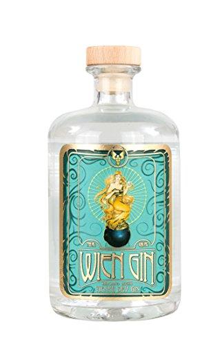 Wien-Gin-1-x-07-l