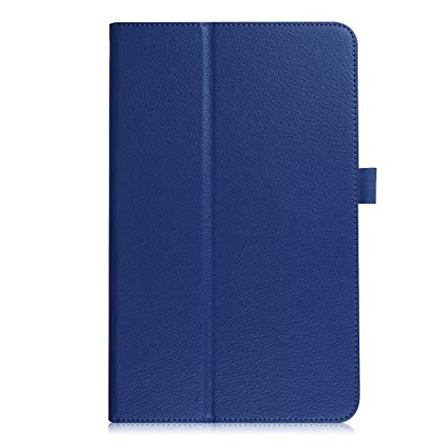 Miya-Rotating-Magnetic-PU-Leather-Ultra-Schlank-Superleicht-Stnder-SlimShell