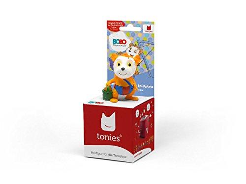 Boxine-10502-1033-Tonie-Bobos-Ausflug-zum-Spielplatz-Lernspielzeug