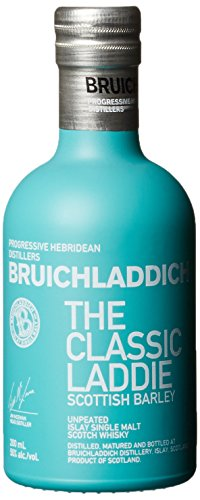 Bruichladdich-Scottish-Barley-Single-Malt-Whisky-1-x-02-l