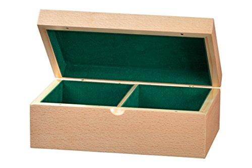 Philos-4634-Schachfigurenbox-Buche