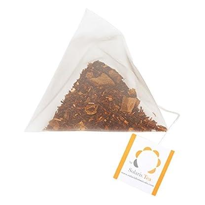 Solaris-Tea-Bio-Rooibos-Kakao-Chai-15-Seidenteebeutel-1er-Pack-1-x-30-g