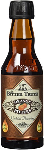 The-Bitter-Truth-Orange-Bitters-1-x-02-l
