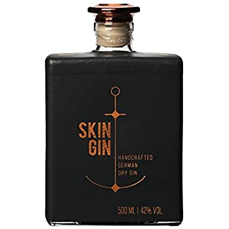 Skin-Gin-Handcrafted-German-Dry-Gin