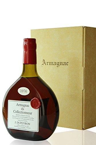 Bas-Armagnac-Ryst-Dupeyron-1976-70cl