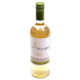 Via-Maipo-Sauvignon-Blanc-Chardonnay-Silverline-075l