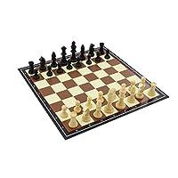Jumbo-12201-Schach-Spiel