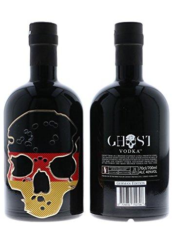 Ghost-Edition-Wodka-1-x-07-l