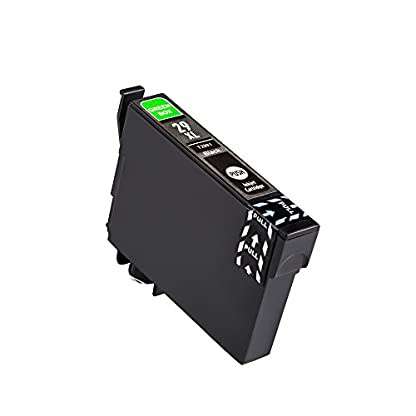 6-Packung-GREENBOX-Kompatibel-Druckerpatronen-Tintenpatronen-Ersatz-Kompatibel-mit-EPSON-29XL-Kompatibel-mit-Epson-Expression-Home-XP-330-XP-332-XP-335-XP-342-XP-345-XP-430-XP-235-XP-432-Drucker