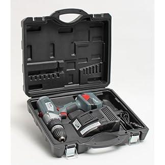DEMA-AkkuschrauberBohrer-ABS-20V-Li-Ion