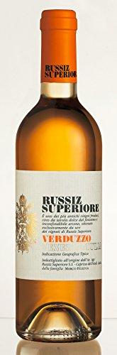 Russiz-Superiore-Verduzzo-Igt-Venezia-Giulia-2010-Dessertwein-05l