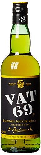 VAT-69-Whisky-1-x-07-l