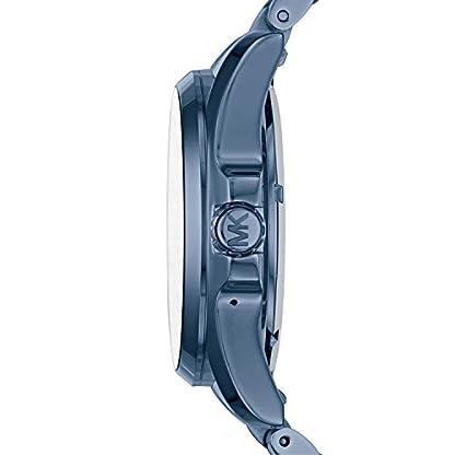 Michael-Kors-Damen-Smartwatch-MKT5006