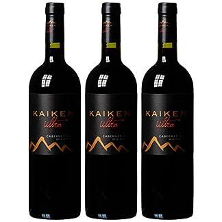 Kaiken-Ultra-Cabernet-Sauvignon-3er-Pack-3-x-750-ml