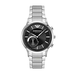 Emporio-Armani-Herren-Hybrid-Smartwatch-ART3000