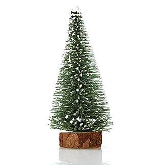 Anyutai-Weihnachtsbaum-Mini-Weihnachtsbaum-Christbaumschmuck-Deko-Baum-Weihnachtsartikel-95cm