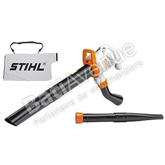 Stihl-Elektrosaughcksler-SHE-81