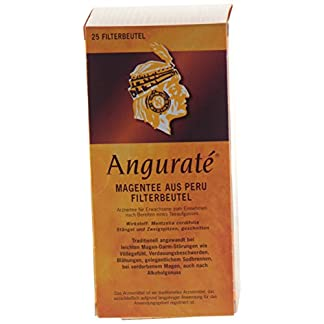 Gall-Pharma-Angurate-Tee-aus-Peru-Filterbeutel-1er-Pack-1-x-25-Stck