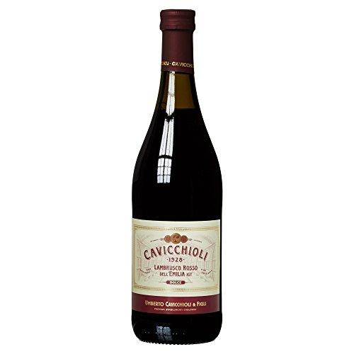 Cavicchioli-Lambrusco-dellEmilia-IGT-dolce-Perlwein-rot-lieblich-1-x-075-l