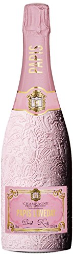 Papis-Loveday-Champagne-Brut-Ros-Roschampagner-1-x-075-l