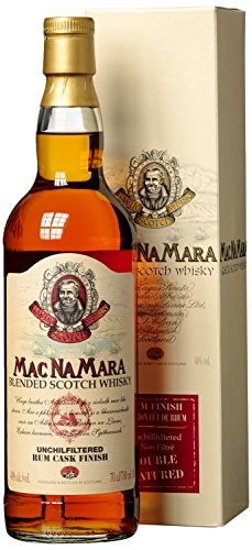 Macnamara-Rum-Finish-Blended-Whisky-Isle-of-Skye-1-x-07-l