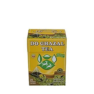 Do-Ghzal-Kardamom-Tee-Pyramiden-Teebeutel-4er-Pack-4-x-50-g