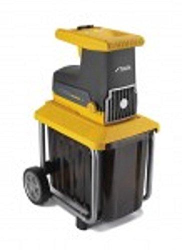 Stiga-hochwertiger-Hcksler-Bio-Silent-2500-Gartenhcksler-Hcksler-Schredder-Hc290001252-14