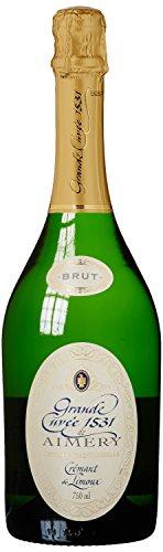 Aimery-Sieur-d-Arques-Crmant-de-Limoux-Brut-Grande-Cuve-1531-Mthode-Traditionelle-3er-Pack-3-x-750-ml