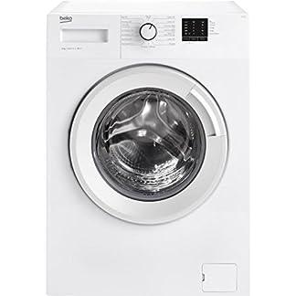 BEKO-wca160-autonome-Belastung-vor-6-kg-1000trmin-A-wei-Waschmaschine–Waschmaschinen-autonome-bevor-Belastung-wei-Knpfe-drehbar-links-LED