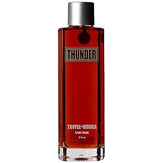 Thunder-Toffee-Vodka-70-cl