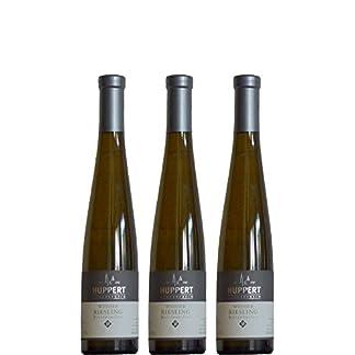 Leonhard-Huppert-Weisser-Riesling-Beerenauslese-2015-Edels-3-x-0375-l
