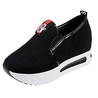 Zarupeng-Erhhte-Mesh-Schuhe-Damen-Beilufige-Schuhe-Atmungsaktiv-Steigung-Starke-Plattform-Schuhe-Turnschuhe-Low-Cut-Sneakers