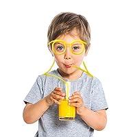 Trinkbrille-Strohhlambrille-fr-jung-alt-Scherzartikel