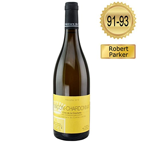 Domaine-des-Heritiers-du-Comte-Lafon-Macon-Chardonnay-Clos-de-la-Crochette-2013-1-x-075l