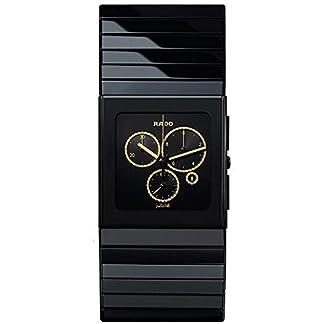 Rado-Ceramica-Chronograph-Jubile-R21714712