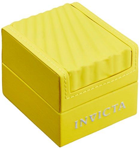 Invicta-Herren-Analog-Armbanduhr-8927OB
