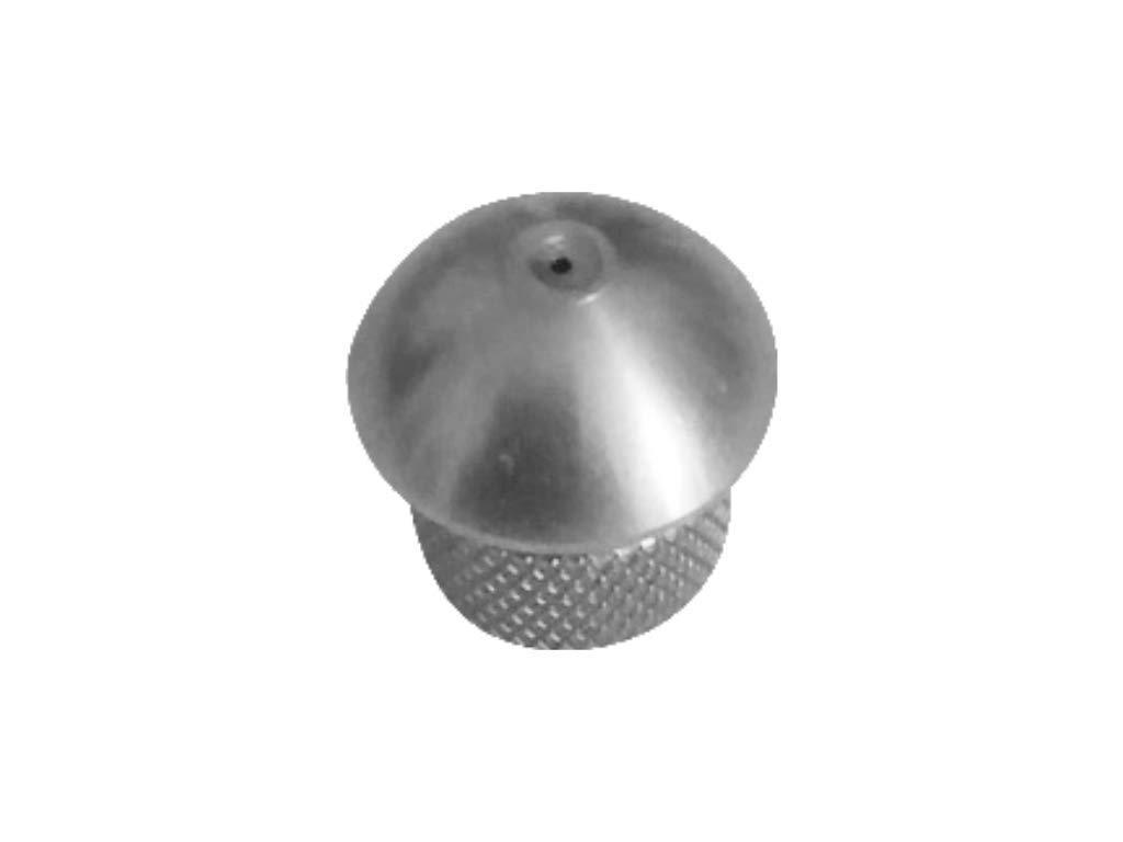 Rohrreinigungsschlauch-Set-PROFESSIONAL-6-Teilig-fr-Krcher-Krnzle-NILFISK-ALTO-WAP-Professional-HD-HDS-63900290-57630400-Anschluss-18-AG-M22-x-15-IG-Bajonett-Adapter-Messing-M22-x-15-AG-Adapter-KEW-M2